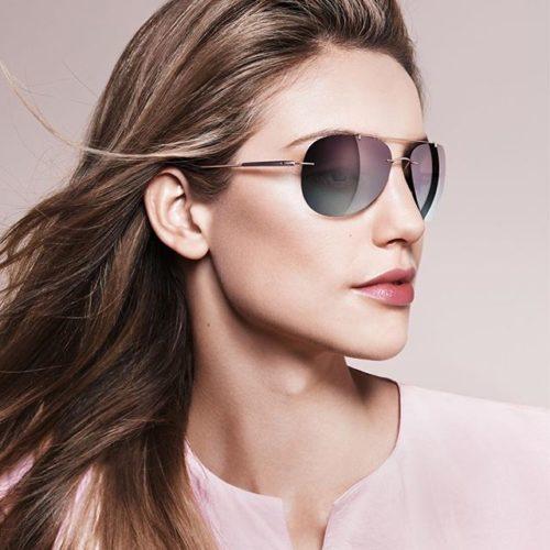 SILHOUETTE occhiali da sole