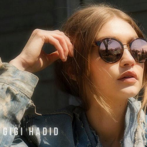Gigi_Hadid_Vogue_Eyewear_double_collaboration